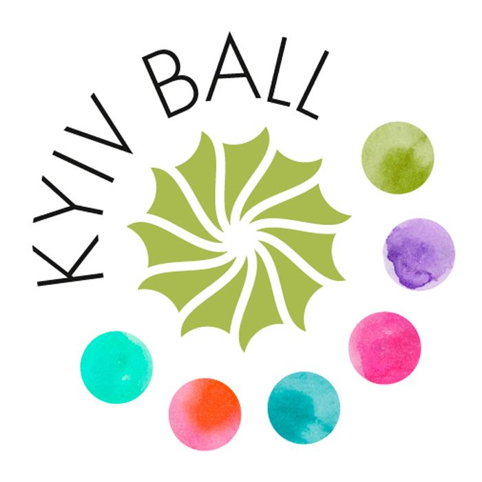Kyiv Ball 2018
