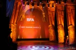 Best Fashion Awards 2011 21