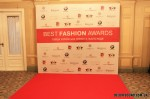 Best Fashion Awards 2011 37