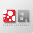 Event Academia