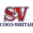 Союз-Виктан