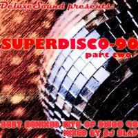 Superdisco 90 (part two)