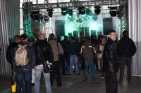 Украинская музыкальная ярмарка - 2010