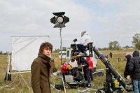 Новый проект продюсерского центра Мозги Интертеймент - Время и Стекло