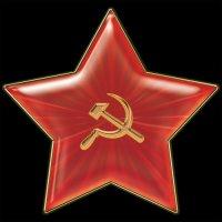 На Крещатике прошёл концерт для ветеранов от клуба Красная Звезда и Киевской мерии