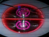 Рестобар AURA - новая звезда среди лучших заведений  Киева