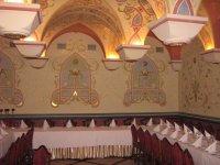 Банкетный зал на корпоратив, свадьбу,семейное торжество