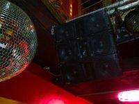 Звуковой комплекс дискотеки Ажур сдал тест DeluxeSound