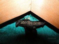 Роберто Кавалли откроет ночные клубы в Киеве , Москве и Питере