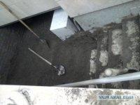 """Сказочная бетонная вечеринка ! - В Одессе людей замуровали бетоном в клубе """"Сказка"""""""