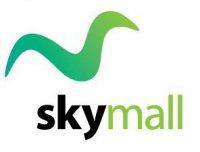 SkyMall временно закрыт - теперь многих волнует вопрос,  когда откроют ?