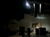 Театр Звука