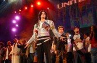 Спустя два года после смерти Майкла Джексона вышел его новый клип