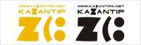 Стартовал второй этап выборов на звание Гимна КаZантипа 2011-  Z-19