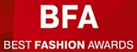 Best Fashion Awards 2011