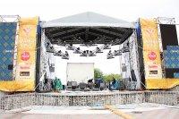 Восьмий фестиваль Країна Мрій