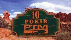 Группа Компаний «РТМ-Україна» - крупнейший национальный оператор наружной рекламы празднует свое 10-летие!