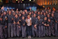 Госпожа удача улыбнулась Харькову - неожиданный итог первого полуфинала