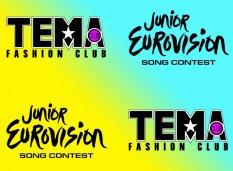 В Fashion клубе Тема торжественно провели победительницу украинского отбора в Азербайджан
