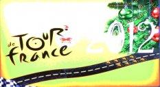 Tour De France 2012 Party