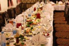 Традиційно разом - Новорічне свято піар агенції Радник та Кока-Кола