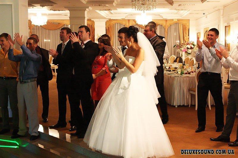 Салават свадьбы