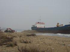 Пассажиры тонущего суперлайнера Costa Concordia рассказали о трагическом совпадении