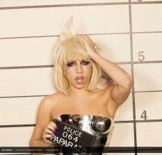 Российская компания ЮТВ подала иск на New Wave Entertainment за несостоявшееся выступление Lady Gaga