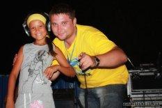 DJ на детский праздник