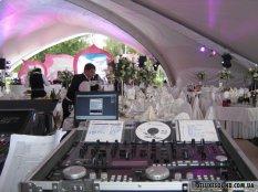 DJ на календарные праздники