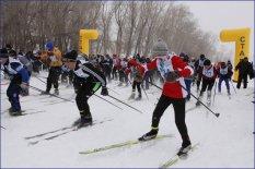 На открытии соревнований в Казахстане вместо гимна Республики зазвучал Рики Мартин