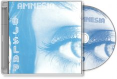 DJ Slap - Amnesia