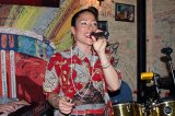 Havana Club Party
