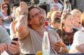 """Финальный день Международного фестиваля """"Черноморские игры"""""""
