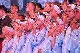 Майданс 2012. Первый четвертьфинал — первые слёзы поражения