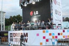 LG Dream Show