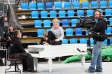 Майданс 2012. Полуфинальные репетиции, пока девять...