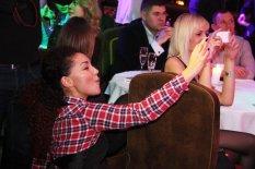 """Тамерлан и Алена Омаргалиева - презентация дебютного альбома """"Пой со мной"""""""