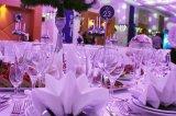 Компания Continium Украина отпраздновала 20 летие в Риксос Прикарпатье Rixos