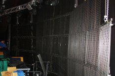 VIP Инсталляция DeluxeSound & Терминал
