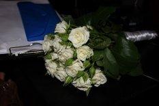 «Троянская» свадьба