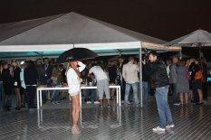 В City Beach Club состоялась O'XPEH party