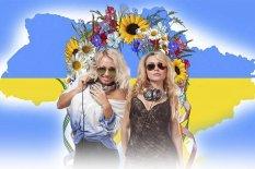 Deluxe Girls - Beautiful Dj's
