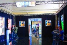 Украинская Музыкальная Ярмарка 2013. Чуда не произошло!