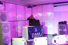 Открылись - City Beach Club Zima работает в тестовом режиме