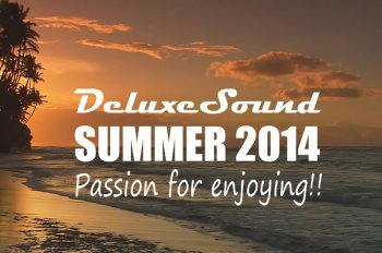 DeluxeSound Dj's - Sunrise Beach