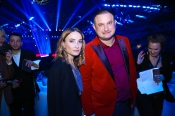 M1 Music Awards. Пять 2019